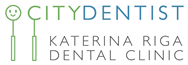 City Dentist